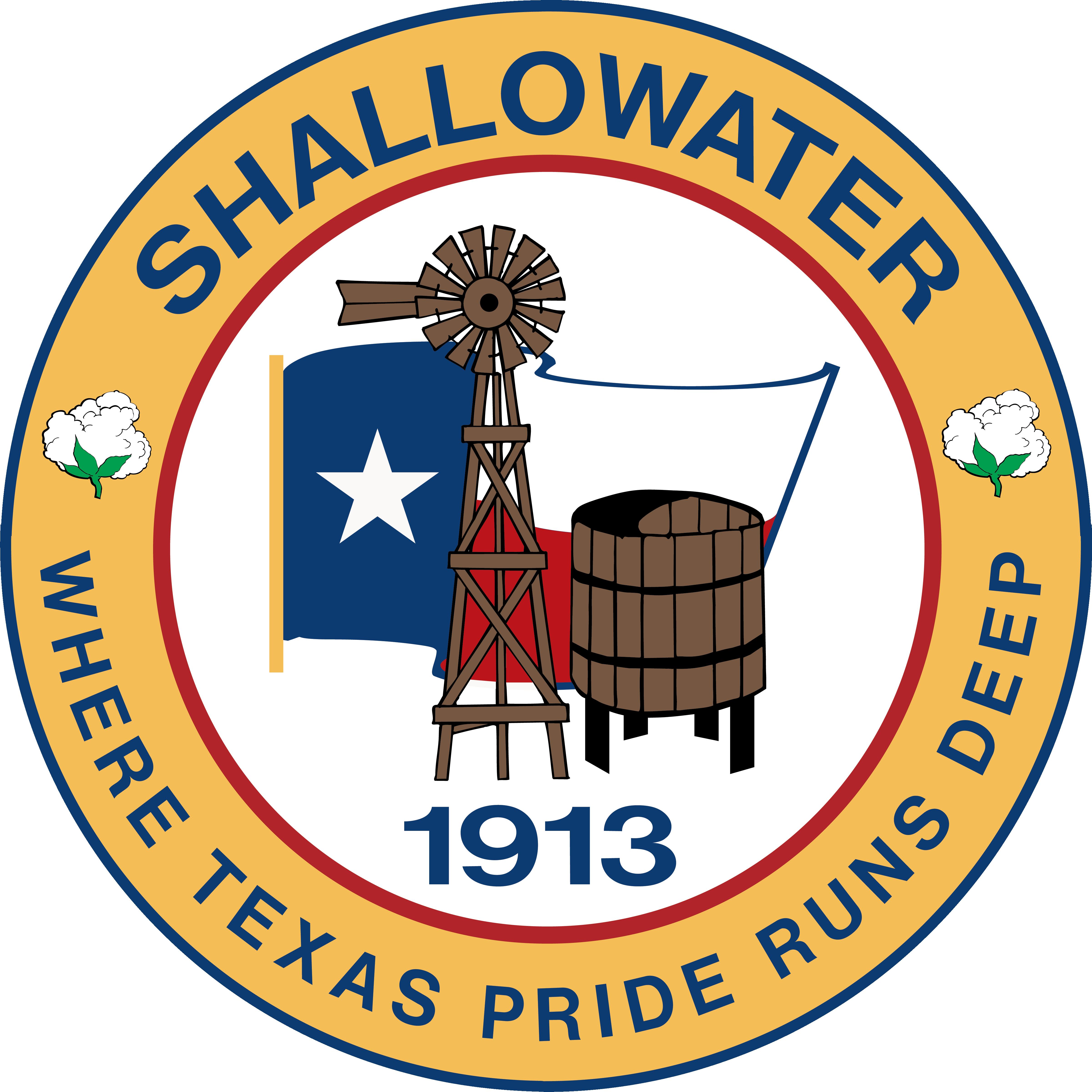Shallowater Texas