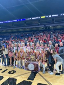 Shallowater-Fillies-Win-State-2
