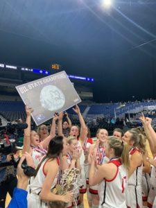 Shallowater-Fillies-Win-State-Championship-1